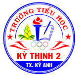 logo th ky thinh 2